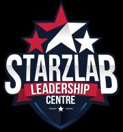 Starzlab Leadership Centre